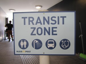 Transit-Zone-Keleti-1